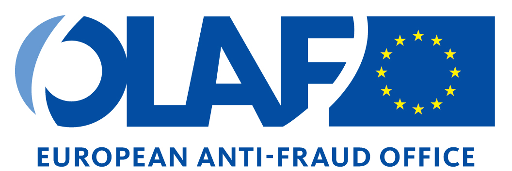 OLAF - EUROPEAN ANTI-FRAUD OFFICE