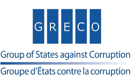 GRECO - Group of States against Corruption
